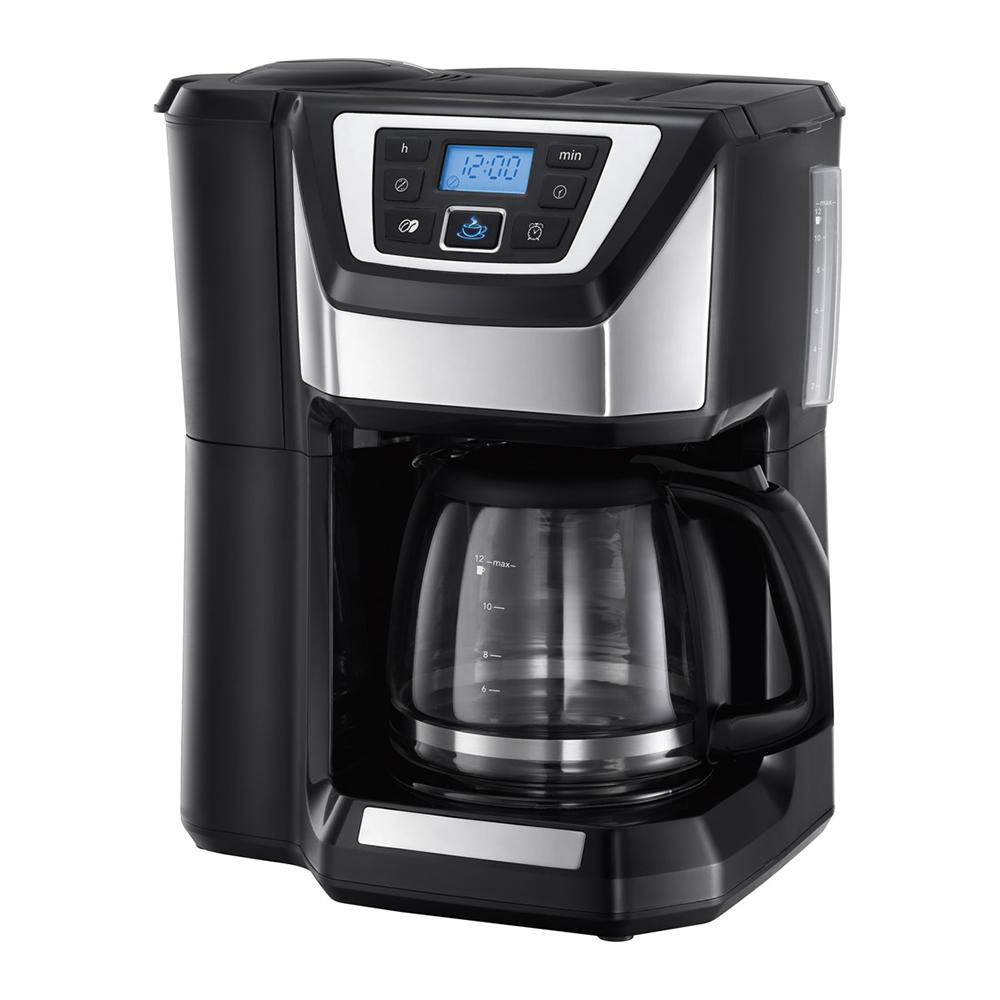 machine caf programmable achetez ce produit machine