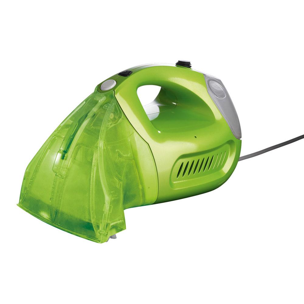 Nettoyeur pour coussins et tapis achetez ce produit for Produit pour nettoyer les tapis