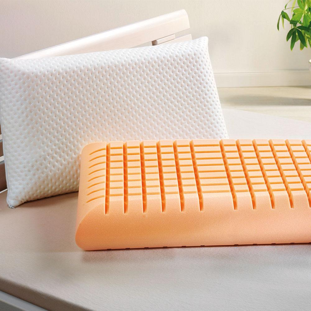 oreiller viscoelastique. Black Bedroom Furniture Sets. Home Design Ideas