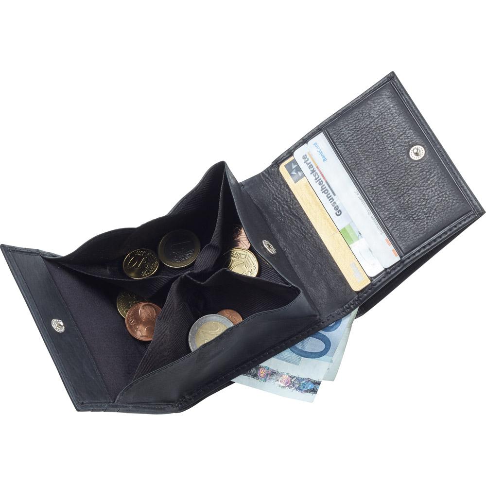 Commander en toute simplicit porte monnaie trieur de monnaie une pi ce chez eurotops - Porte monnaie trieur pieces ...