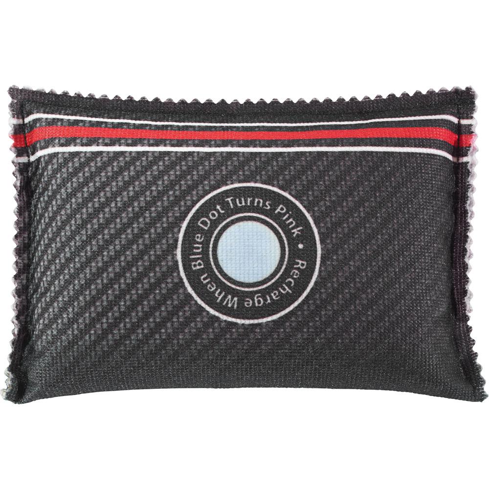 d shumidificateur de voiture avec indicateur lot de 2 achetez ce produit d shumidificateur. Black Bedroom Furniture Sets. Home Design Ideas