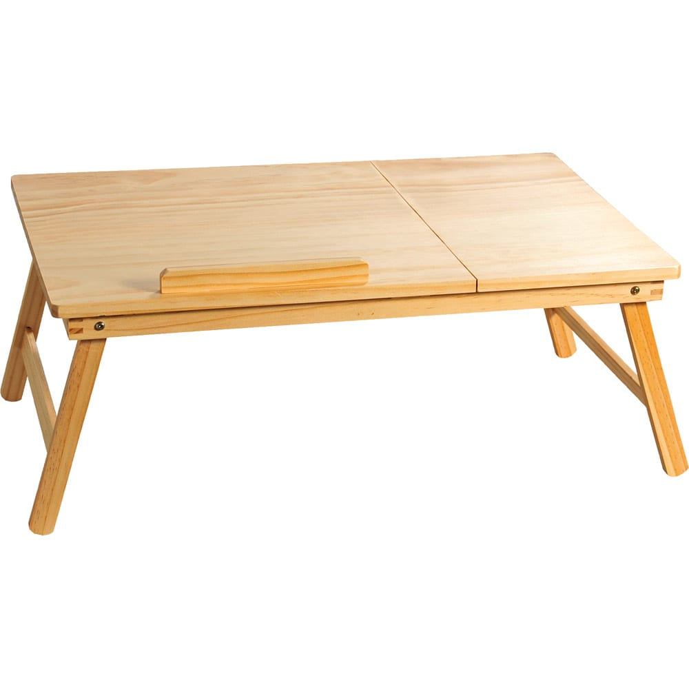 commander en toute simplicit plateau de lit et de lecture chez eurotops. Black Bedroom Furniture Sets. Home Design Ideas