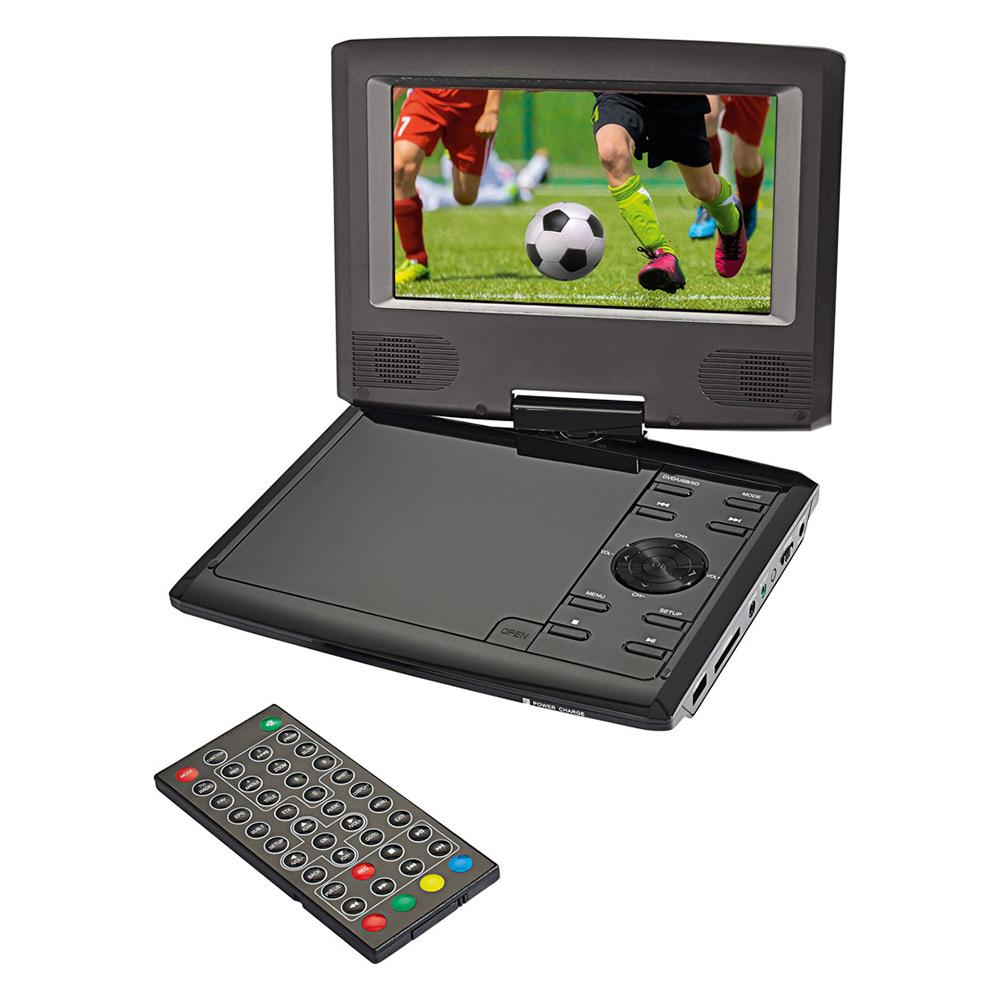 lecteur dvd portable avec tuner tnt achetez ce produit lecteur dvd portable avec tuner tnt en. Black Bedroom Furniture Sets. Home Design Ideas