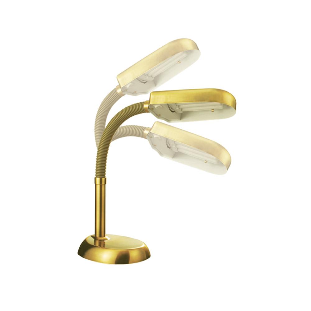 Lampe de bureau lumi re natur achetez ce produit lampe - Lumiere de bureau ...
