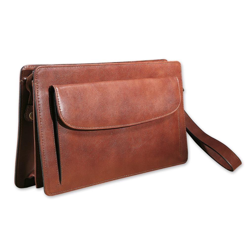 commander en toute simplicit sacoche homme en cuir de vachette chez eurotops. Black Bedroom Furniture Sets. Home Design Ideas