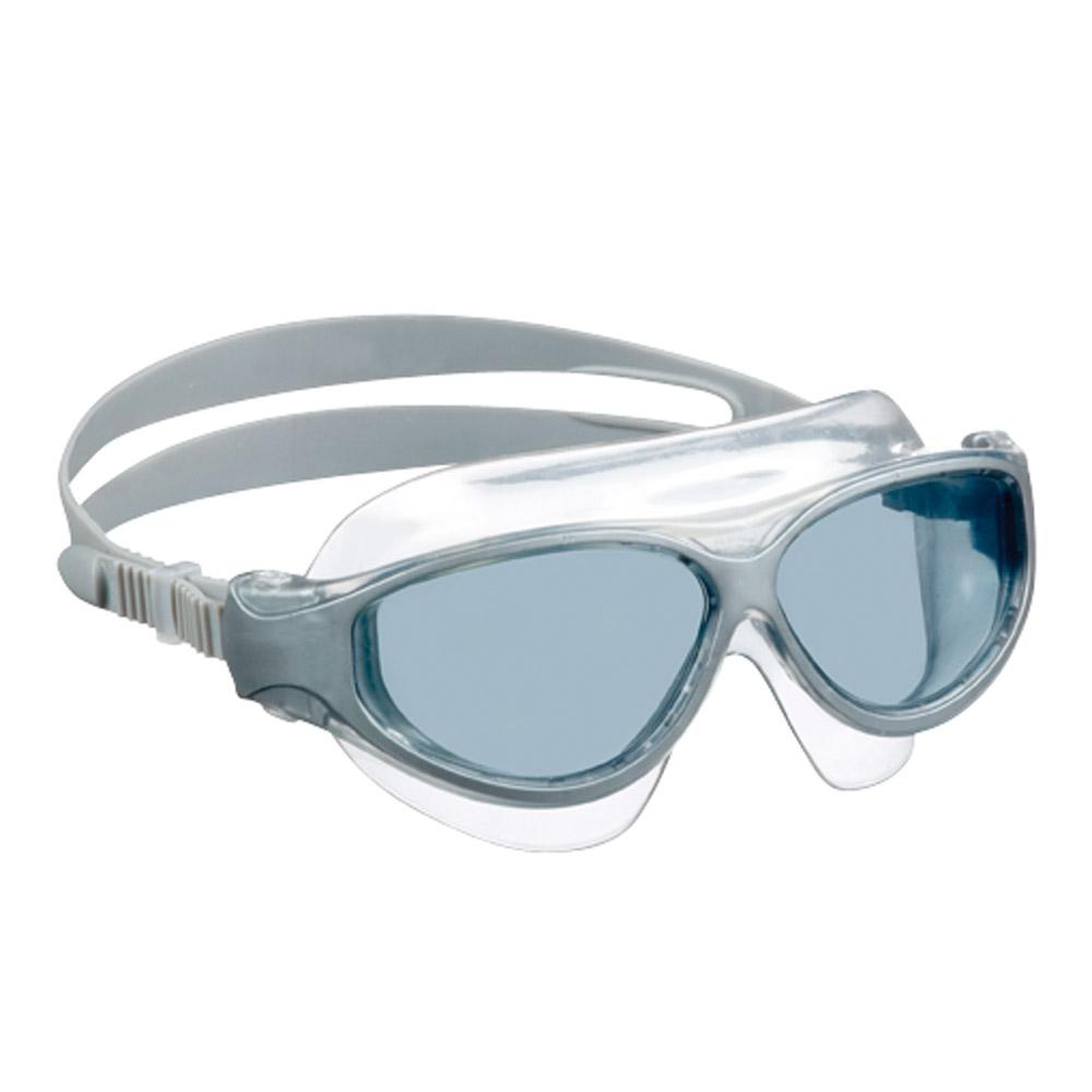 Commander en toute simplicit lunettes de piscine for Lunette piscine