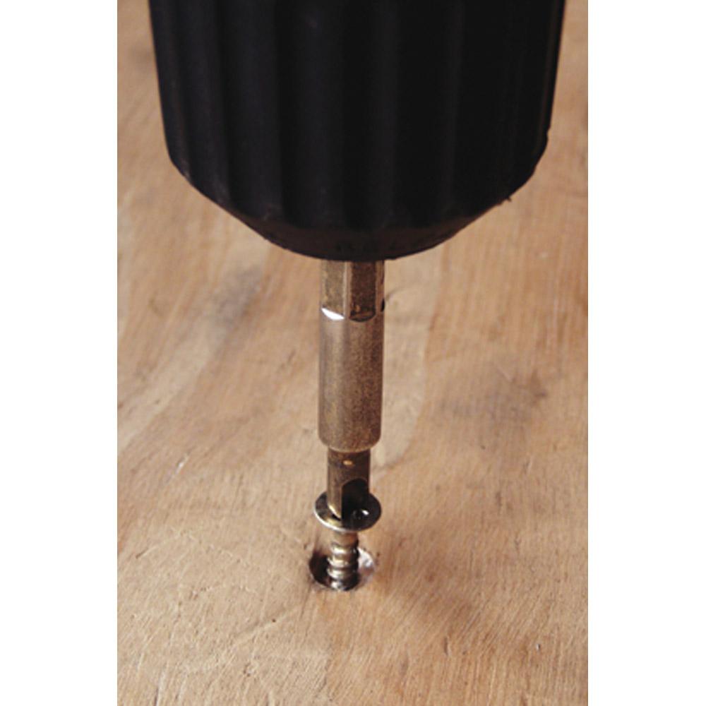 extracteur de vis avec foret fraise achetez ce produit extracteur de vis avec foret fraise en. Black Bedroom Furniture Sets. Home Design Ideas